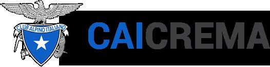 CAI – Club Alpino Italiano – Sezione di Crema